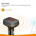 Roav by Anker SmartCharge (R5113111)