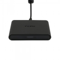 Incipio GHOST Wireless Charging Base 15W (PW-309-V2)