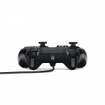 Rotor Riot Wired Game Controller for iOS (RR1800)