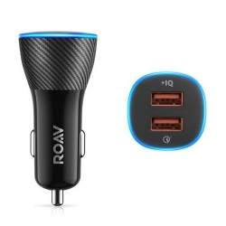 ROAV by Anker SmartCharge Spectrum (R5121114)