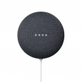 Google Nest Mini - Charcoal (GA00781-US)