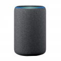 Amazon Echo 3 Gen. - Charcoal