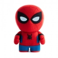 Sphero Spider Man App-Enabled Interactive Super Hero (SP001ROW)