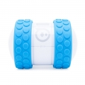 Sphero Ollie App-Enabled Interactive Robot (1B01RW1)