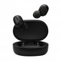 Xiaomi Mi True Wireless Earbuds Basic Black (ZBW4480GL)