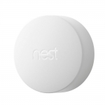 Google Nest Temperature Sensor (T5000SF)