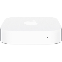 Apple AirPort Express - Certified Refurbished Product (FC414LL/A)