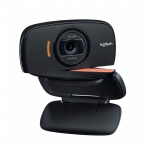 Logitech B525 HD Webcam (960-000841)