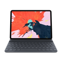 "Apple iPad Pro 11"" Smart Keyboard Folio (MU8G2LL/A)"