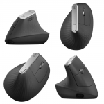 Logitech MX Vertical (910-005447)