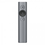 Logitech Spotlight Plus - Slate (910-004654)