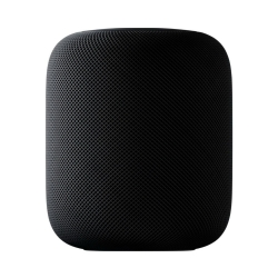 Apple HomePod - Space Gray (MQHW2)