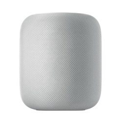 Apple HomePod - White (MQHV2)