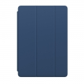 Apple iPad Pro 10.5 Smart Cover - Blue Cobalt (MR5C2)