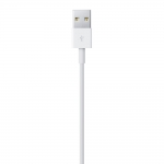Apple 1M USB to Lightning Cable (MQUE2)