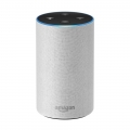 Amazon Echo - Sandstone Fabric