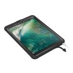 "LifeProof iPad Pro 10.5"" nuud Case (77-55825)"
