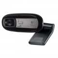 Logitech c170 Webcam (960-000880)