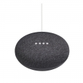 Google Home Mini - Charcoal (GA00216-US)