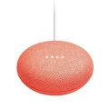 Google Home Mini Coral (GA00217-US)