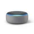 Amazon Echo Dot 3 Gen. - Heather Gray