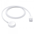 Apple Watch Magnetic Charging Cable 1M (MU9G2)