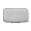Google Home Max - Chalk (GA00222-US)