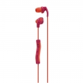 SkullCandy Method Womens - Pink/Orange/Orange (S2CDHY-519)