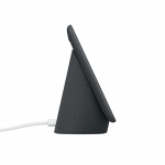 Google Home Hub - Charcoal (GA00515-US)