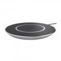 Belkin Boost Up Wireless Charging Pad 15W - Black (F7U014dqSLV-WM)