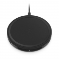 Belkin Boost Up Bold Wireless Charging Pad 10W - Black (F7U050dqBLK)