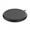 Mophie Charge Stream Pad+ 10W - Black (409901482)