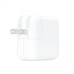Apple 30W USB-C Power Adapter (MR2A2)