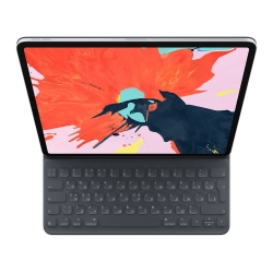 "Apple Smart Keyboard Folio iPad Pro 12.9"" 3 Gen. (MU8H2RS/A)"