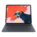 "Apple Smart Keyboard Folio iPad Pro 12.9"" 3 Gen. (MU8H2LL/A)"