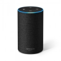 Amazon Echo 2 Gen. Black