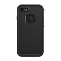 Lifeproof FRE iPhone 7 Case Black (77-53981)