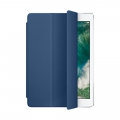 "Apple Smart Cover iPad Pro 9.7"" - Ocean Blue (MN462)"