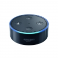 Amazon Echo Dot (2 Gen.)