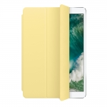 "Apple Smart Cover iPad Pro 10.5"" - Pollen (MQ4V2)"