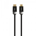 Belkin High Speed HDMI Cable 3.6m (AV10049-12)
