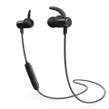 Anker SoundBuds Slim Bluetooth Headphones (A3235011)