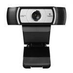 Logitech C930e Webcam (960-000971)