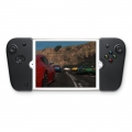 GameVice Controller for iPad Mini (GV140)