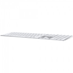 Apple Magic Keyboard with Numeric Keypad (MQ052)