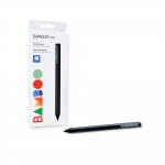 Wacom Bamboo Ink Smart Stylus, Windows 10 - Black (CS321AK)