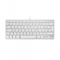Apple Wired Keyboard, без упаковки (MB869LL/A)