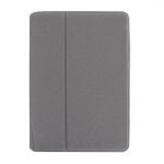 "Griffin Survivor Journey Folio для iPad Pro 10.5"" - Space Gray (GB43418)"