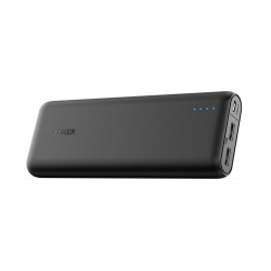 Anker PowerCore Battery 20100 мАч (A1271012)