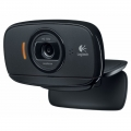 Logitech c525 HD Webcam (960-000715)
